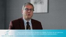 Pourquoi choisir le Mastère spécialisé Lean Management de Supméca