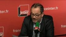 Le feuilleton Macron-Hollande (L'édito Politique)