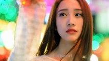 EDM Music | Top 5 Vietnamese girls make netizens Thailand crazy | Beautiful girls