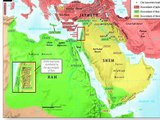Part 7. GMS ISRAELITES The Comment Board 12-26-2015.