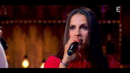 Elisa Tovati, Aurore Delplace - Ma Révérence