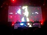 Tiesto live at Anvers Sportpaleis 19/09/08