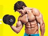 Você quer mais massa muscular Somatodrolfaz isso e muito mais!!!
