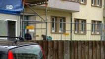 Deutschland: Konflikt in Flüchtlingsheimen | Fokus Europa