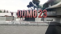 Domo 23 (SCRAPPED)