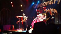 Queensryche-Disconnected (Live At The Chance Theater 8-23-10)