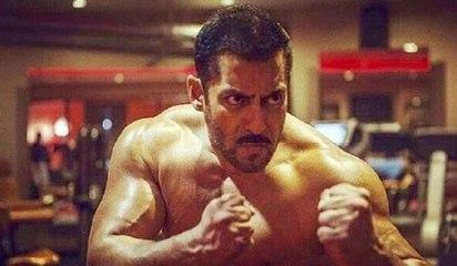 Sultan 2016 HD Movie (Salman Khan)  movie