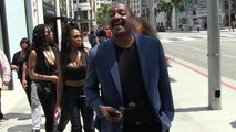 Mathew Knowles -- I Don't Want to Be Beyonce's Manager ... I Want to Be Her Dad