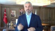 Ordu Başkan Yılmaz Karadeniz'in En Fazla Mavi Bayraklı Plajı Ordu'da