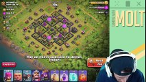 UPDATE AND UPGRADES    Clash of Clans    NEW TH9 UPGRADES