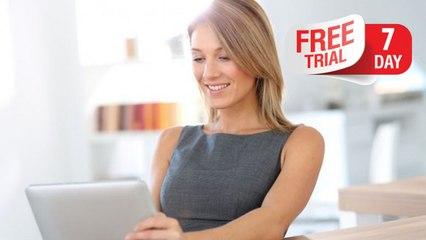 Increase local sales   Raise brand awareness