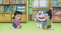Hoạt Hình, Mới nhất, Trọn bộ, 2016, 2017, Doremon, Doraemon, Phần 5, Tập 17, Đi Tìm Đá Quý Trong Dạ Dày, Tiếng Việt, Lồng Tiếng, Full HD, HTV3