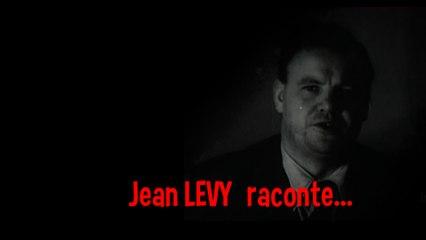 Jean-levy-raconte-2