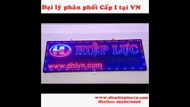 Nguồn Mean Well DR-60-5, DR-60-12, DR-60-15, DR-60-24,