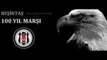 100.Yıl Marşı (Beşiktaş) (1)