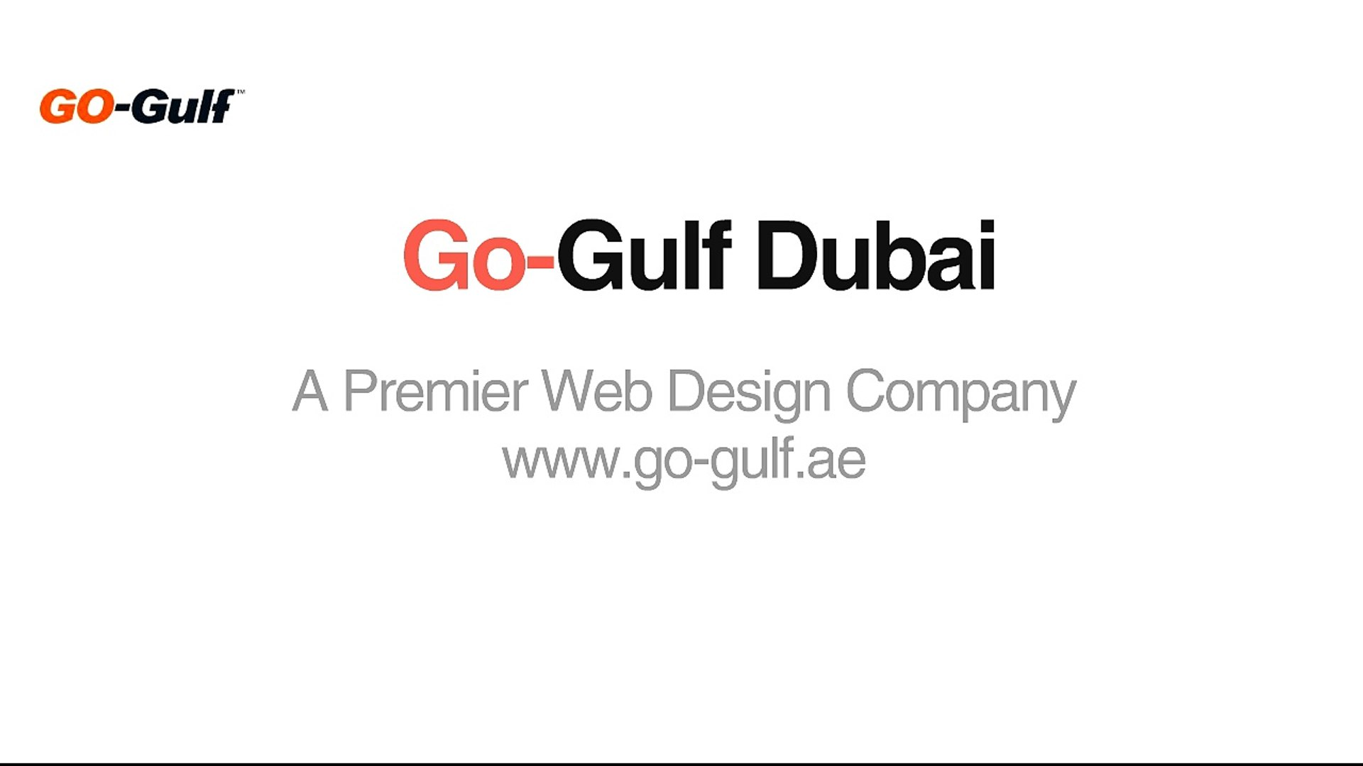 Go Gulf Redesigns Oilibya Website Added New Features Modules Video Dailymotion