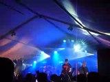 Mass Hysteria @ Festival de la Mer, Landunvez (29), France - 06/08/10 : L'espoir fou