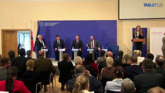 ZAZNAM_KONVENT_EU_2016-05-26