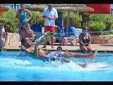 Framissima Regency-Olympiades 25 Juillet -Fête de la République Tunisienne