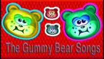 Gummy Bear Song For Kids ❤ Gummy Bear Voice Songs ❤ Gummy Bear Song For Kids ❤ Im a gummy bear x2