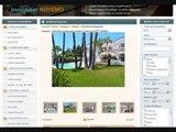 Acheter une propriété dans un lieu d'une beauté rare ? – Espagne