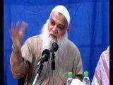 Jadoo Kya Hai _ & Jadoo Ki Haqeeqat By Iqbal Salafi (Jadoo Aur Jinnat) 1_10
