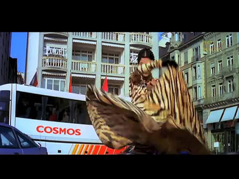 Biwi No 1 - Salman Khan Movies - Anil Kapoor Movies - Hindi Full Movies - Full Movie