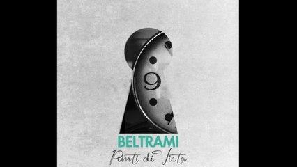 BELTRAMI - Ora