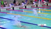 European Masters Aquatics  Championships London 2016 - Pool 2 (14)
