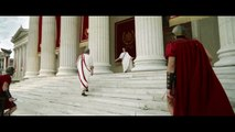 Total War ROME II™ : Faces of Rome - Bande annonce