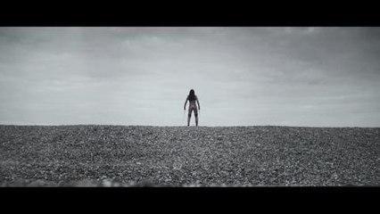 "Mortal Kombat VITA - Vídeo ""Mileena te invita a jugar"""