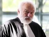 L'avocat Bernard Ripert interné d'office en psychiatrie