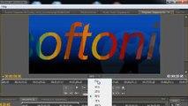 Track Matte Key: cómo añadir objetos y títulos transparentes a tu vídeo con Adobe Premiere CS5