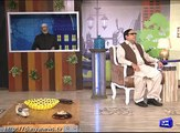 Hasb e Haal on Dunya News - 26 May 2016 P 1 | Interview of 'Chaudhry Shujaat and Tahirul Qadri'