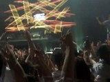 Paul van Dyk @ Anzu Club 17/11/12 | Above & Beyond feat. Richard Bedford - Sun & Moon