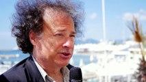 Marc Marder - Paroles de compositeur Sacem