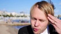 Peter von Poehl - Paroles de compositeur Sacem