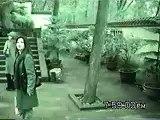Chong Qing, China 2002 - Part 17