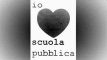 Per l'Unità d'Italia, per la Costituzione, per la Scuola - Roma 17 marzo 2011