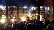 PIXIES - Where Is My Mind? - Pittsburgh - 1/25/14