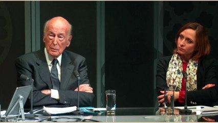 Retour sur le débat «La prochaine génération sera-t-elle européenne ?»