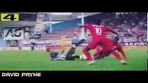 ---Football - Soccer Funny Moments ◊ Fails Skills ◊ Best Goals and Skills Compilation Vines 2015 [HD] - YouTube