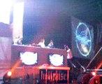 Hellraiser Vs Megarave @ Eindhoven 24/06/06
