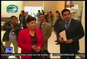 20 feb CA  Ricardo Méndez Ruiz de FCT denunciará a Fiscal General Thelma Aldana