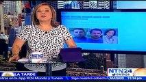 """""""Ya ha pasado suficiente tiempo"""": FLIP exige al Gobierno información clara sobre desaparición de periodistas"""
