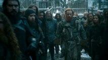 Game of Thrones Season 6: Episode #3 Preview (HBO)