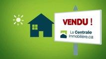 La Centrale Immobiliere, Gatineau, Quebec, Agence immobilière, courtier immobilier-Capsule-1.mp4