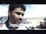Dakar Team Serbia - reportaza RTS-a - emisija 6/15