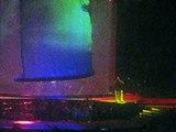 Justin Timberlake Sportpaleis 27-06-2007