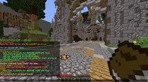 Minecraft Servers Needs Staff [PRACTICE SERVER 1.7.10 COMP 1.8] JOIN NOW!